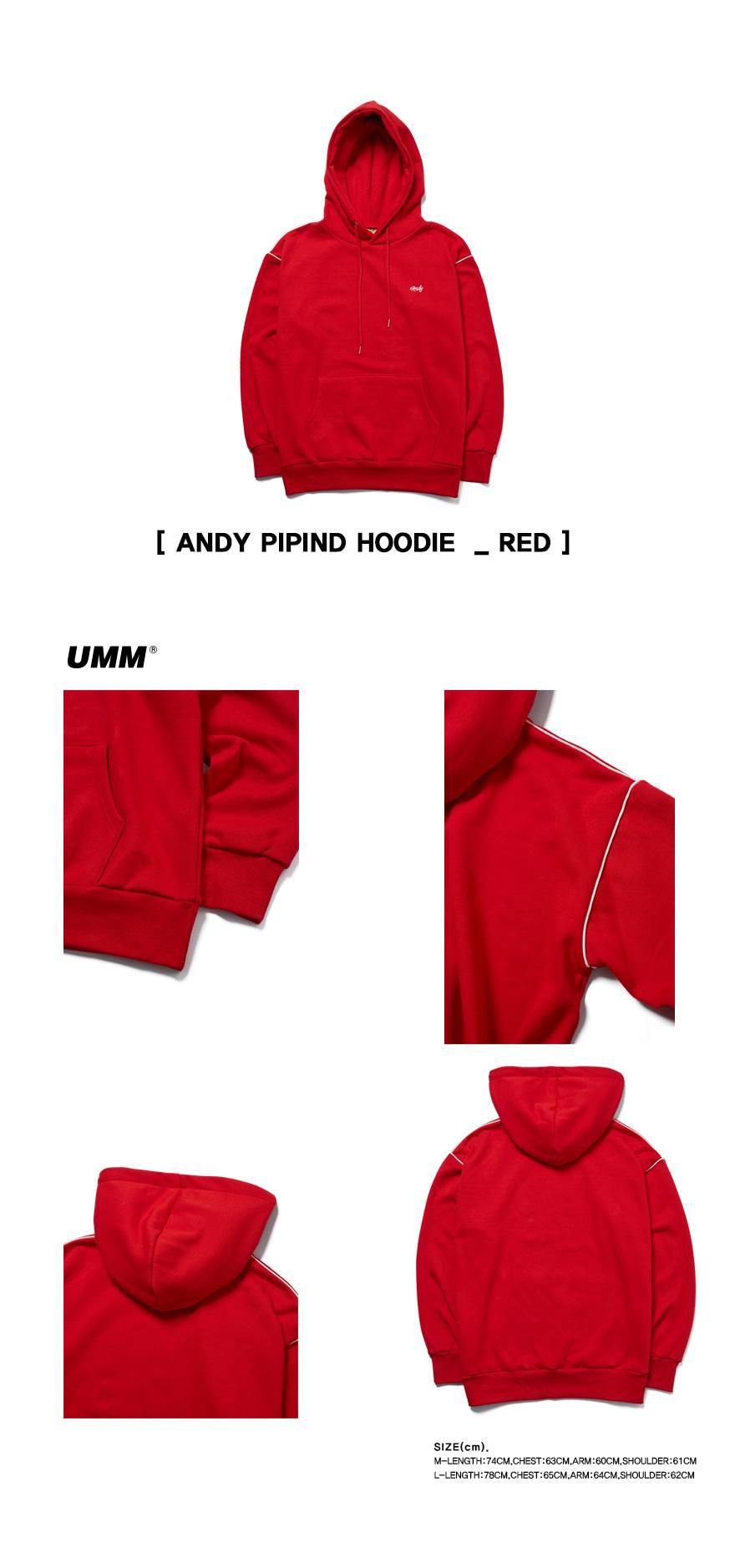 ANDY-PIPIND-HOODIE_-RED.jpg