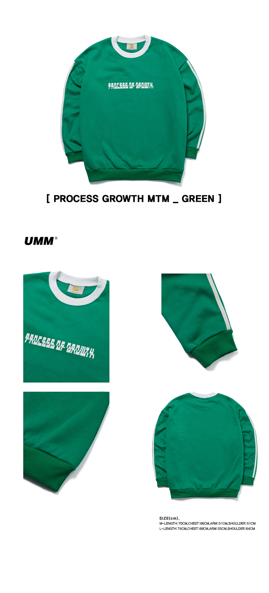 PROCESS-GROWTH-MTM-_-GREEN.jpg